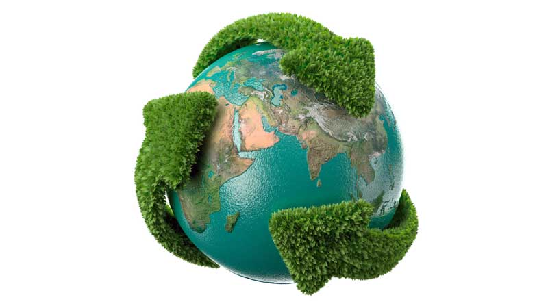how-we-can-help-you-sustainability