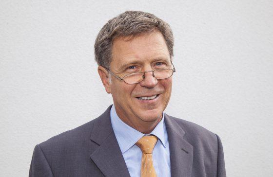 Greg-taylor