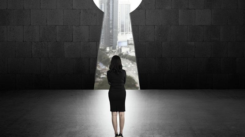 women-leadership